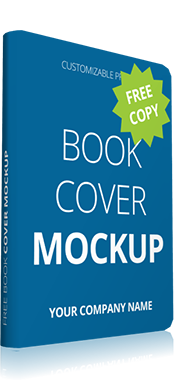 bookcovernew2